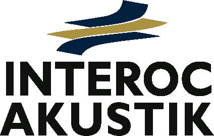 Interoc Akustik Logo